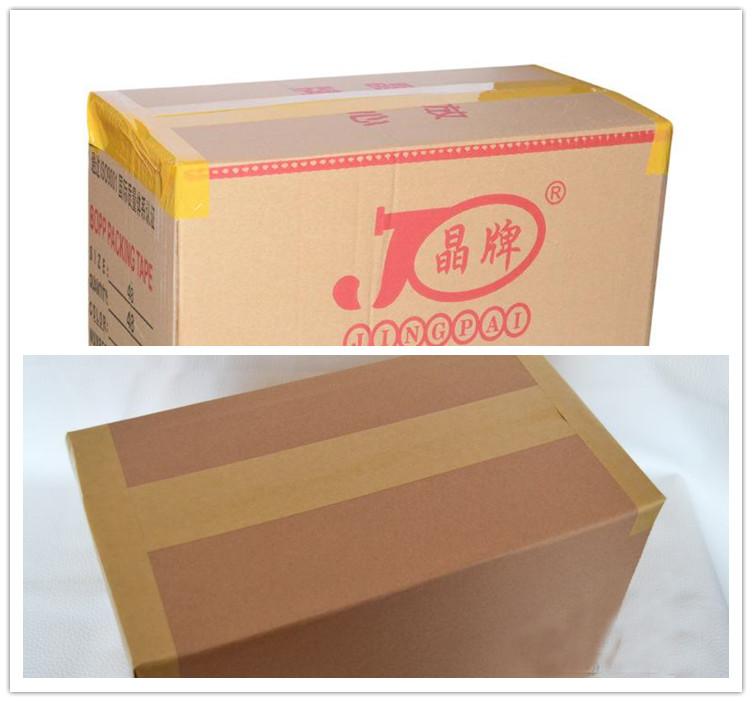 食品箱打包机细节图展示